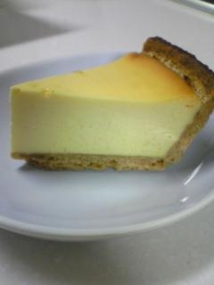 ケーキ大使館 クアンカ・ドーネ