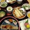 海座 - 料理写真: