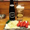 新発田屋 - 料理写真:ハイッピー