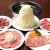 牛龍 - 料理写真: