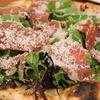 Pizzeria da Ciruzzo - 料理写真: