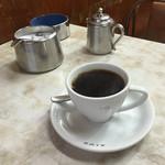 愛養 - コーヒー450円