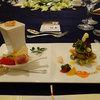 椿山荘 - 料理写真: