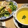 生麺工房 鎌倉パスタ - 料理写真: