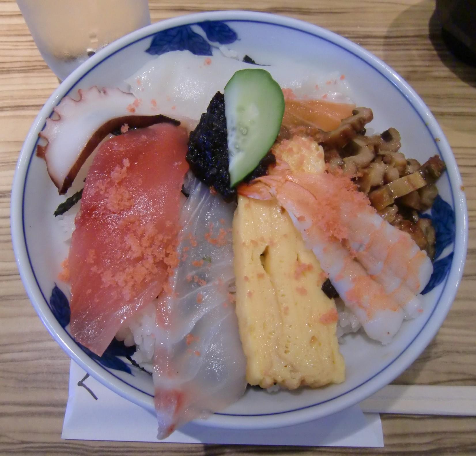 明石くら蔵沖ノ瀬水産 神戸三田プレミアムアウトレット支店