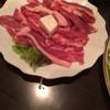 ジンギス館 ひつじや - 料理写真: