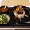 ブルドック - 料理写真:カツカレー