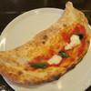 サリーナ - 料理写真:カルツォーネ(2100円)
