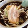 麺蔵 さっぽろっこ - 料理写真: