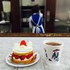 近江屋洋菓子店 - 料理写真: