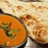 インド料理 TABLA - 料理写真: