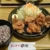 とんかつ日和 - 料理写真: