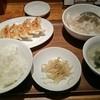 渋谷餃子 - 料理写真: