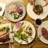肉ビストロ NiCK - メイン写真: