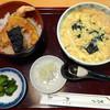 神保町柳屋 - 料理写真: