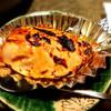 青柳 - 料理写真:焼き白子(照り焼き)