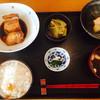 めし屋 仙瑞 - 料理写真: