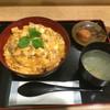 Torisanwa - 料理写真: