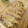 桃助 - 料理写真:焼き餃子