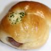 石窯パン工房 須恵の郷  - 料理写真:プチソーセージパン
