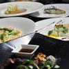 鉄板焼 zaza Casual Dining - 料理写真:
