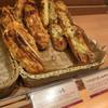 阪急ベーカリー&カフェ - 料理写真: