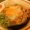 新徳島拉麺 まる徳ラーメン - 料理写真: