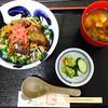 まりん食堂いちだい - 料理写真: