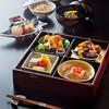 日本料理「雲海」 - その他写真: