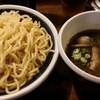麺鮮醤油房 周平 - 料理写真: