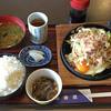 茶香流 - 料理写真: