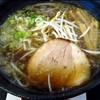 海風堂 - 料理写真:醤油700円