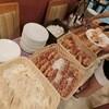 シャポーブラン - 料理写真: