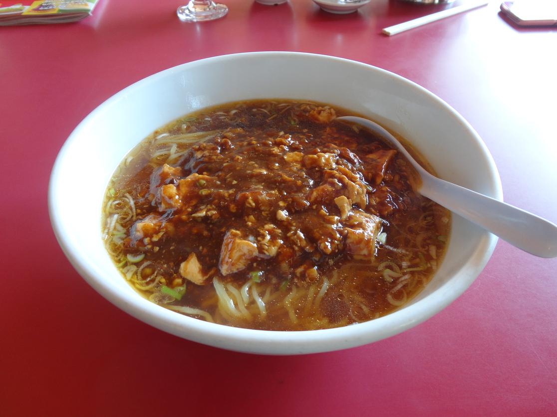 中国料理 胡畔