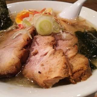しゅはり - 料理写真: