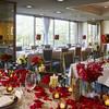 レストラン ロータス - 料理写真:レストランウエディング1