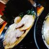 一合舎 - 料理写真: