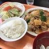 あつし亭 - 料理写真: