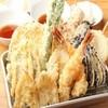 金山魚市場ぴち天 - 料理写真: