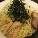 奨 - つけ麺