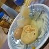 日本酒道場 橋 - 料理写真:玉子 大根 がんも