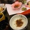 熱川プリンスホテル - 料理写真:夕食の内容です。