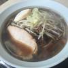 春日食堂 - 料理写真: