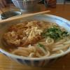 久留米荘 - 料理写真: