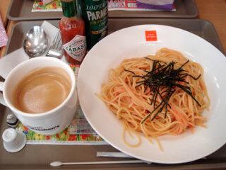 ファーストキッチン 岸和田ラ・パーク店