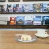 けんちくとカフェ kanna - 料理写真: