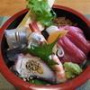 栄ずし - 料理写真: