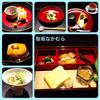 桜坂なかむら - 料理写真: