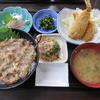 女良食堂 - 料理写真:伊八めし ¥1050-
