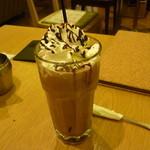 48542643 - アイスチョコレート コン パンナ16.1